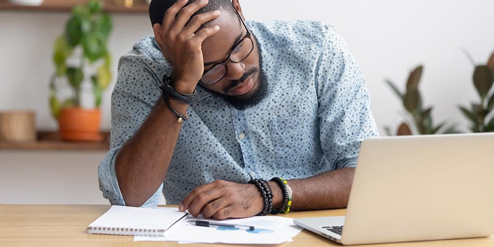 Depression & Technology Addiction